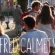Fred CALMETS – vidéo de Jeannie BRIE