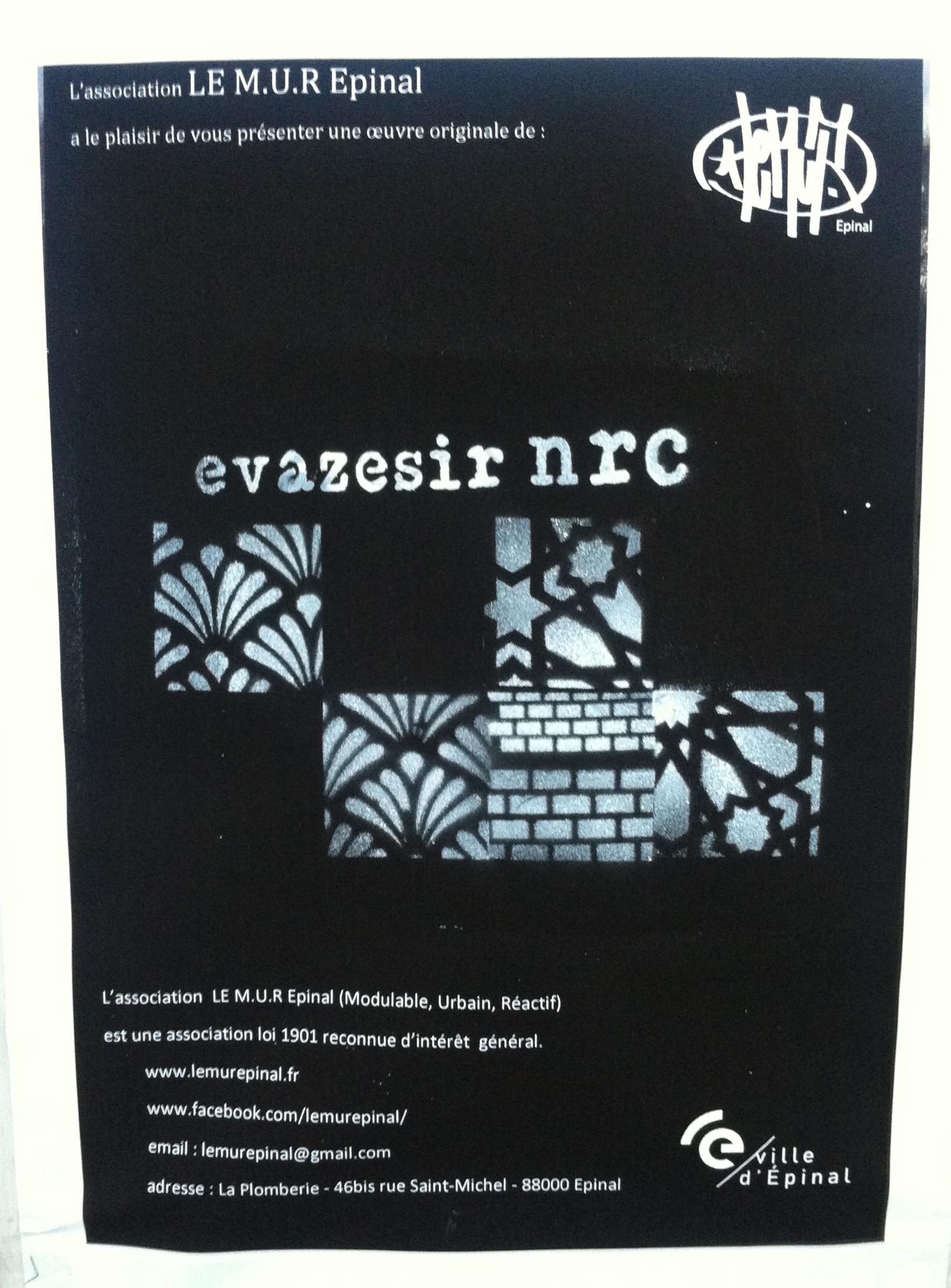 20170428_evazesir_cartel