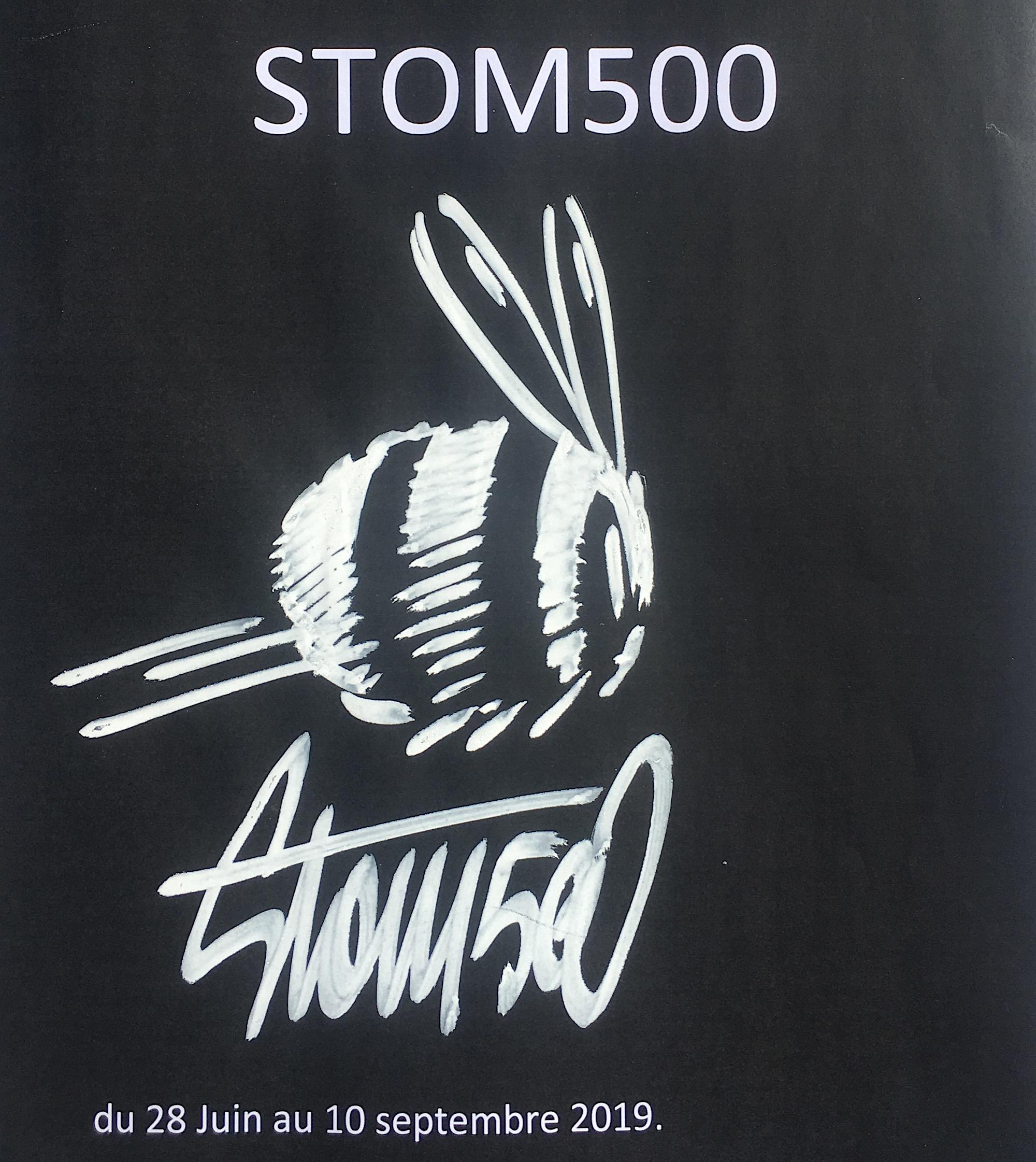 STOM500_LeMUREpinal_cartel_LQ